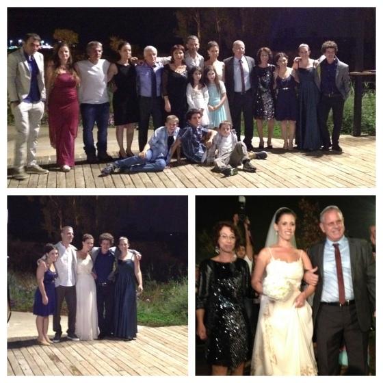 Amit wedding 2013